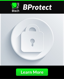 bprotect