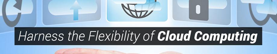 service-cloud